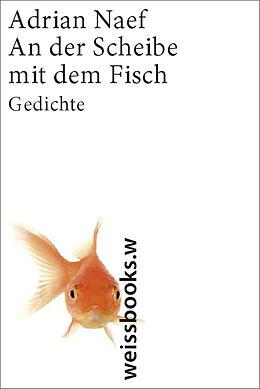 Cover: https://exlibris.azureedge.net/covers/9783/8633/7016/9/9783863370169xl.jpg