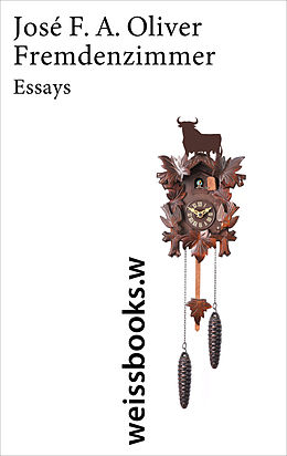 Cover: https://exlibris.azureedge.net/covers/9783/8633/7087/9/9783863370879xl.jpg