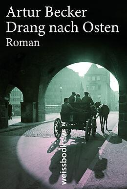 Cover: https://exlibris.azureedge.net/covers/9783/8633/7119/7/9783863371197xl.jpg