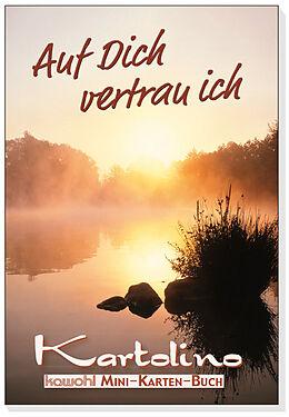 Cover: https://exlibris.azureedge.net/covers/9783/8633/8859/1/9783863388591xl.jpg