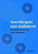 Cover: https://exlibris.azureedge.net/covers/9783/8634/1048/3/9783863410483xl.jpg