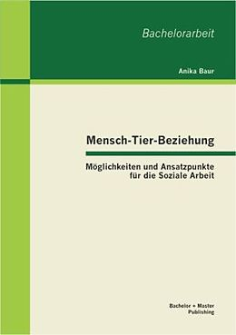 Cover: https://exlibris.azureedge.net/covers/9783/8634/1364/4/9783863413644xl.jpg