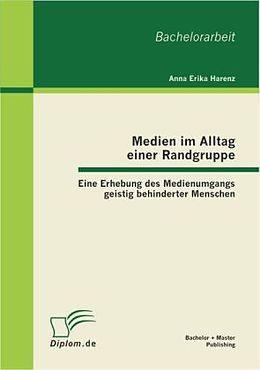 Cover: https://exlibris.azureedge.net/covers/9783/8634/1390/3/9783863413903xl.jpg