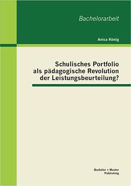 Cover: https://exlibris.azureedge.net/covers/9783/8634/1399/6/9783863413996xl.jpg