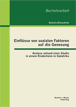 Cover: https://exlibris.azureedge.net/covers/9783/8634/1408/5/9783863414085xl.jpg