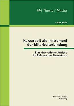 Cover: https://exlibris.azureedge.net/covers/9783/8634/1410/8/9783863414108xl.jpg