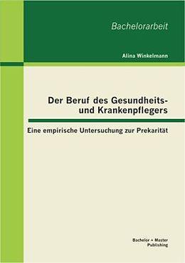 Cover: https://exlibris.azureedge.net/covers/9783/8634/1419/1/9783863414191xl.jpg
