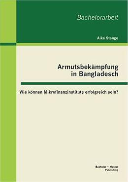 Cover: https://exlibris.azureedge.net/covers/9783/8634/1429/0/9783863414290xl.jpg