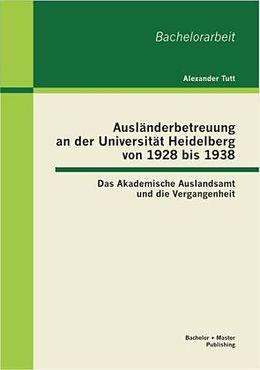 Cover: https://exlibris.azureedge.net/covers/9783/8634/1446/7/9783863414467xl.jpg