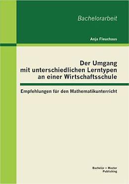 Cover: https://exlibris.azureedge.net/covers/9783/8634/1455/9/9783863414559xl.jpg