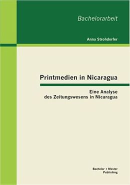 Cover: https://exlibris.azureedge.net/covers/9783/8634/1478/8/9783863414788xl.jpg