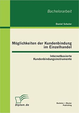 Cover: https://exlibris.azureedge.net/covers/9783/8634/1623/2/9783863416232xl.jpg