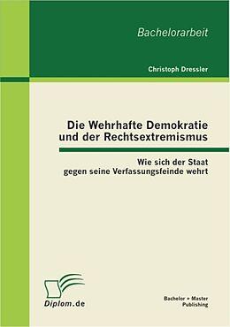 Cover: https://exlibris.azureedge.net/covers/9783/8634/1755/0/9783863417550xl.jpg