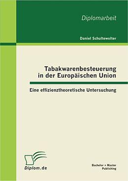Cover: https://exlibris.azureedge.net/covers/9783/8634/1887/8/9783863418878xl.jpg