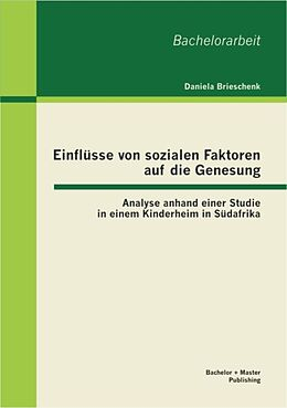 Cover: https://exlibris.azureedge.net/covers/9783/8634/1908/0/9783863419080xl.jpg