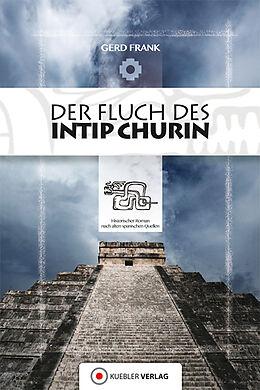 Cover: https://exlibris.azureedge.net/covers/9783/8634/6078/5/9783863460785xl.jpg