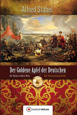 Cover: https://exlibris.azureedge.net/covers/9783/8634/6079/2/9783863460792xl.jpg