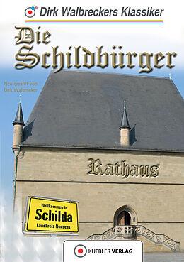 Cover: https://exlibris.azureedge.net/covers/9783/8634/6086/0/9783863460860xl.jpg