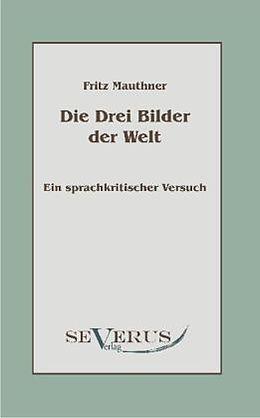 Cover: https://exlibris.azureedge.net/covers/9783/8634/7019/7/9783863470197xl.jpg