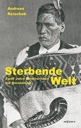 Cover: https://exlibris.azureedge.net/covers/9783/8634/7252/8/9783863472528xl.jpg