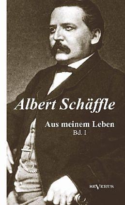 Cover: https://exlibris.azureedge.net/covers/9783/8634/7310/5/9783863473105xl.jpg