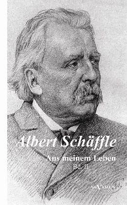 Cover: https://exlibris.azureedge.net/covers/9783/8634/7311/2/9783863473112xl.jpg