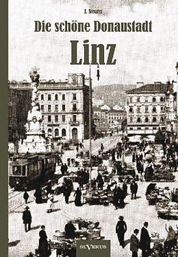 Cover: https://exlibris.azureedge.net/covers/9783/8634/7314/3/9783863473143xl.jpg