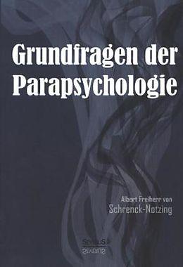 Cover: https://exlibris.azureedge.net/covers/9783/8634/7446/1/9783863474461xl.jpg