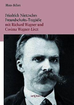 Cover: https://exlibris.azureedge.net/covers/9783/8634/7478/2/9783863474782xl.jpg