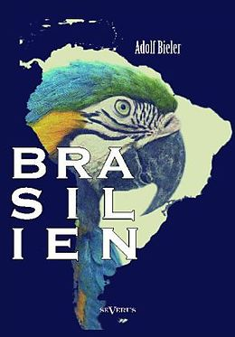 Cover: https://exlibris.azureedge.net/covers/9783/8634/7522/2/9783863475222xl.jpg