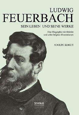 Cover: https://exlibris.azureedge.net/covers/9783/8634/7524/6/9783863475246xl.jpg