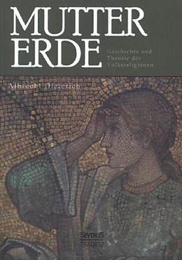 Cover: https://exlibris.azureedge.net/covers/9783/8634/7660/1/9783863476601xl.jpg