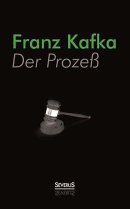 Cover: https://exlibris.azureedge.net/covers/9783/8634/7678/6/9783863476786xl.jpg
