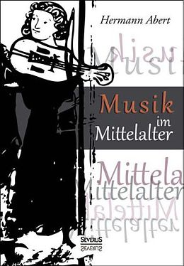 Cover: https://exlibris.azureedge.net/covers/9783/8634/7788/2/9783863477882xl.jpg