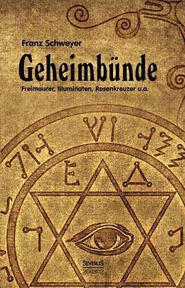 Cover: https://exlibris.azureedge.net/covers/9783/8634/7854/4/9783863478544xl.jpg