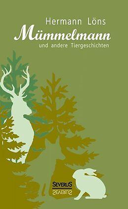 Cover: https://exlibris.azureedge.net/covers/9783/8634/7933/6/9783863479336xl.jpg
