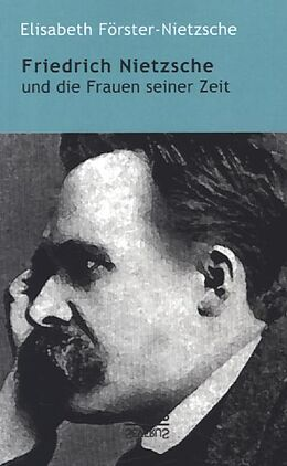 Cover: https://exlibris.azureedge.net/covers/9783/8634/7943/5/9783863479435xl.jpg