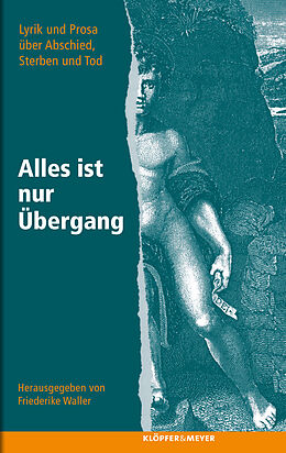 Cover: https://exlibris.azureedge.net/covers/9783/8635/1019/0/9783863510190xl.jpg