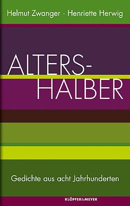 Cover: https://exlibris.azureedge.net/covers/9783/8635/1089/3/9783863510893xl.jpg