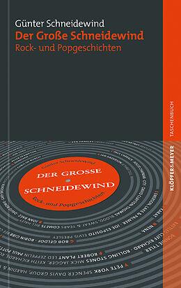 Cover: https://exlibris.azureedge.net/covers/9783/8635/1108/1/9783863511081xl.jpg