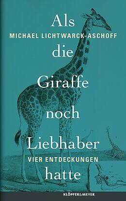 Cover: https://exlibris.azureedge.net/covers/9783/8635/1454/9/9783863514549xl.jpg