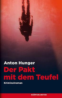 Cover: https://exlibris.azureedge.net/covers/9783/8635/1455/6/9783863514556xl.jpg