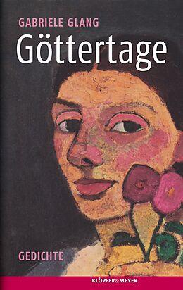Cover: https://exlibris.azureedge.net/covers/9783/8635/1459/4/9783863514594xl.jpg