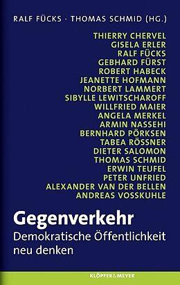 Cover: https://exlibris.azureedge.net/covers/9783/8635/1467/9/9783863514679xl.jpg