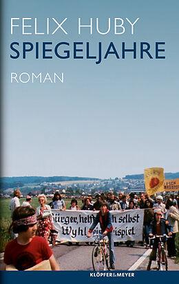 Cover: https://exlibris.azureedge.net/covers/9783/8635/1473/0/9783863514730xl.jpg