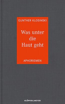 Cover: https://exlibris.azureedge.net/covers/9783/8635/1527/0/9783863515270xl.jpg