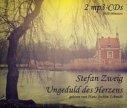 Cover: https://exlibris.azureedge.net/covers/9783/8635/2052/6/9783863520526xl.jpg