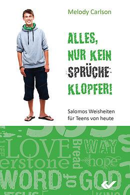 Cover: https://exlibris.azureedge.net/covers/9783/8635/3028/0/9783863530280xl.jpg