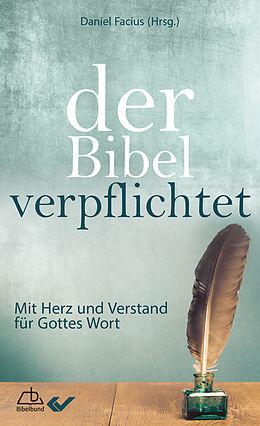 Cover: https://exlibris.azureedge.net/covers/9783/8635/3159/1/9783863531591xl.jpg