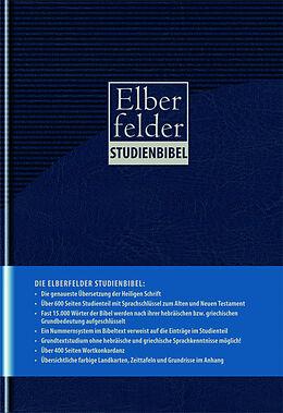 Cover: https://exlibris.azureedge.net/covers/9783/8635/3244/4/9783863532444xl.jpg